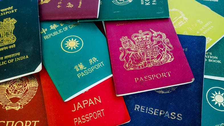How to avoid from getting cheated when investing in a second how to avoid from getting cheated when investing in a second passport ccuart Images