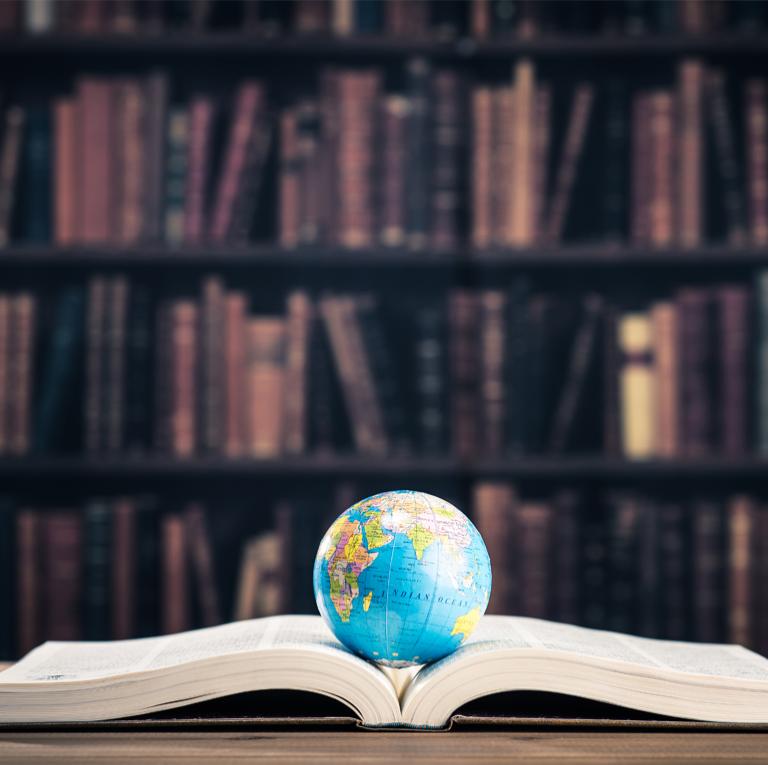 افتتاح المركز العالمي لمكافحة الفكر المتطرف