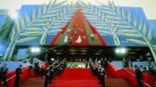 مصري وجزائري في لجنة تحكيم مهرجان كان السينمائي