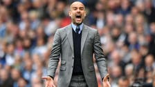 Guardiola open to staying longer at Manchester City