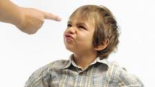 إذا لجأ طفلك لهذه العادات السلوكية الـ10.. فهو ليس شقيا