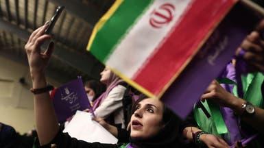 استطلاع حكومي: 80% من الإيرانيين لن يشارکوا بالانتخابات