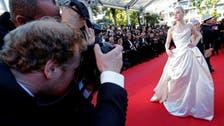 High-wattage stars kick off Cannes Film Festival