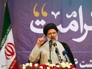 إيران.. رئيسي يلوح بنشر تسجيل صوتي لروحاني
