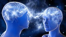 مردوں کا دماغ بڑا مگر خواتین زیادہ اہلیت کی حامل