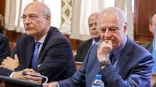 جنيف6.. المعارضة تنتقد مقترح دي ميستورا حول الدستور