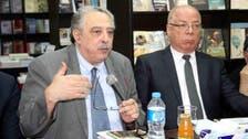 وزير الثقافة المصري يقترح تدريس تاريخ الأقباط بالجامعات