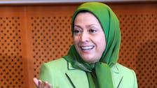 Iranian opposition leader denounces 'sham' presidential elections on Twitter