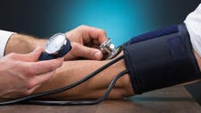 Lowering blood pressure cut risk of memory decline: US study