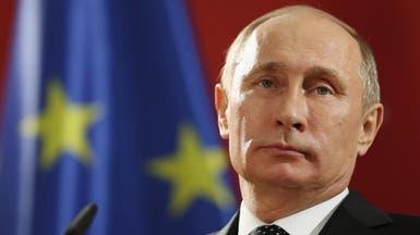 بیانیه پوتین؛  پایان جنگ قره باغ و امضای توافقنامه صلح میان آذربایجان و ارمنستان