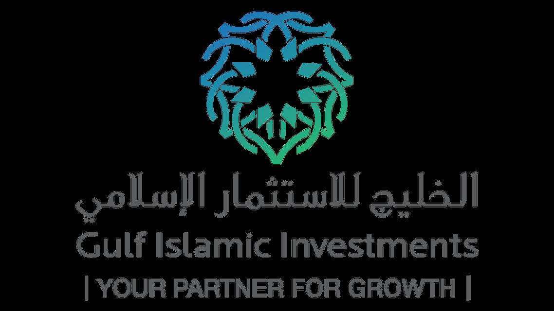 شركة الخليج للاستثمار
