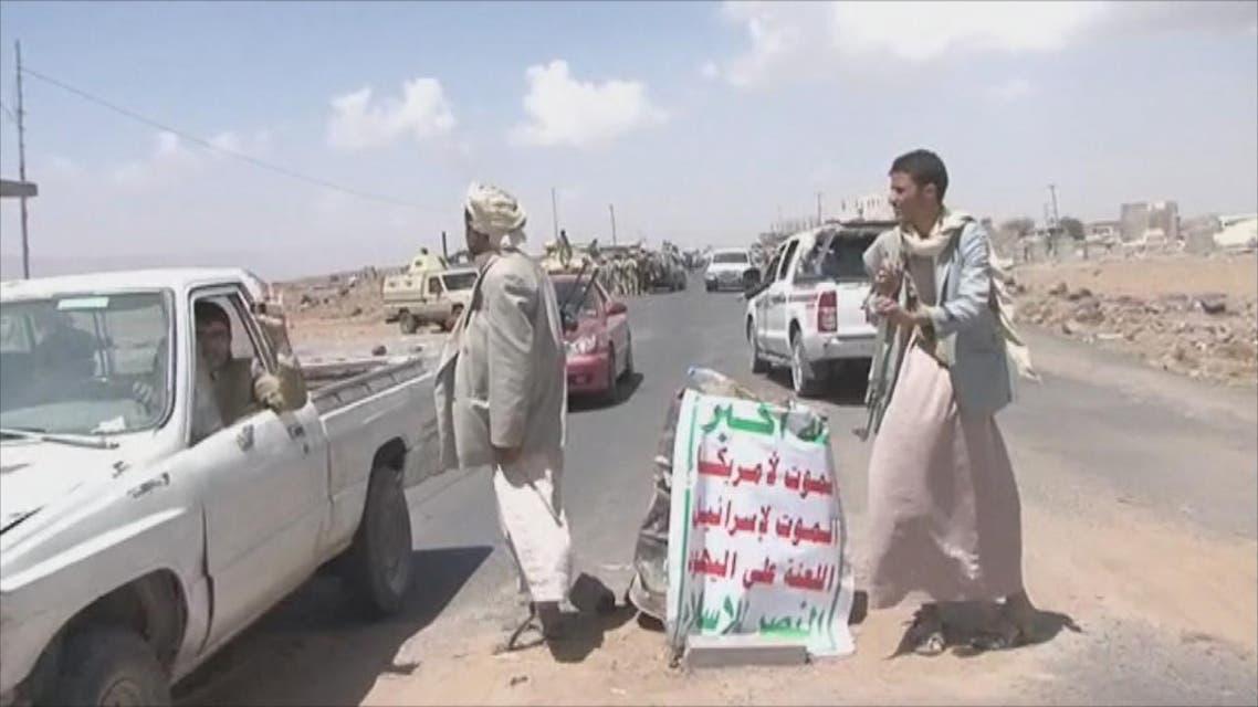 THUMBNAIL_ بن دغر: إيران تسلح الحوثيين لإطالة أمد الأزمة اليمنية