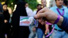 Rouhani attacks Khamenei: Iran will choose between deception and honesty