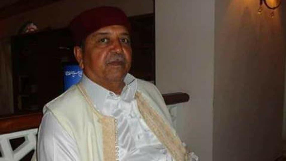 اغتيال زعيم أكبر قبيلة في شرق ليبيا بتفجير سيارة مفخخة