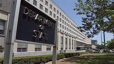 آمریکا: گزارشهای اخیر درباره مسئول قتل خاشقجی نادرست است