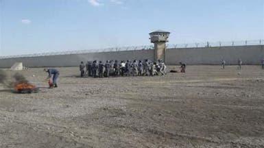 عشرات السجناء السياسيين في إيران يقاطعون الانتخابات
