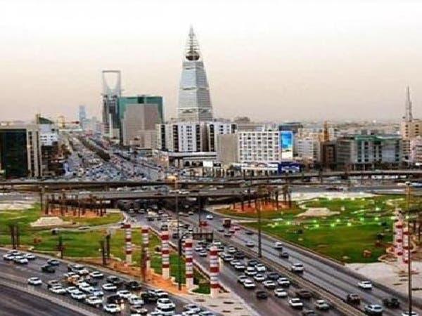 سابتكو: 500 مليون ريال لتوريد حافلات الرياض