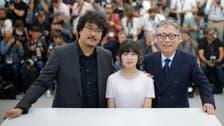Netflix big-beast thriller 'Okja' impresses at Cannes after boos