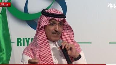 السعودية: توطين 50% من مشتريات الأسلحة بـ 2030