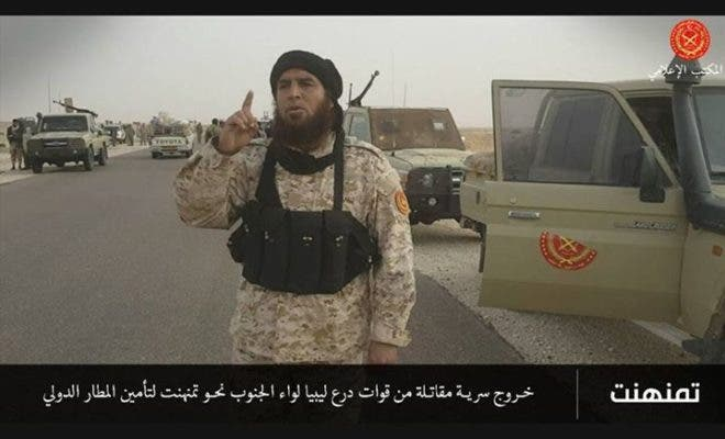 أحمد عبد الجليل الحسناوي