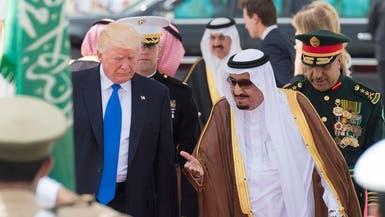 تعرف على أبرز 15 اتفاقية بين السعودية وأميركا