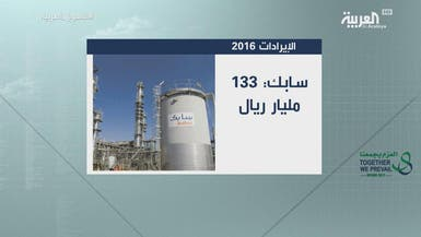 المنتدى السعودي الأميركي يضم كبريات الشركات بالمملكة
