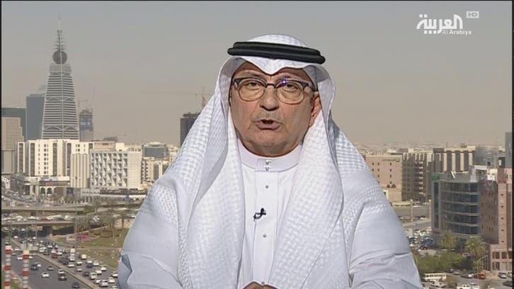الشراكة السعودية الأميركية تعزز قدرات القطاع الخاص