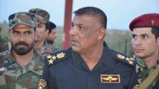 العبادي يستبعد قياديا مقربا من سليماني عن معركة الموصل