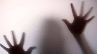 القبض على مغتصب الطفلة الباكستانية بالطائف