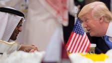 عرب دنیا کو درپیش خطرات سے نمٹنے میں سعودی کردار اہم ہے : محمد بن زاید