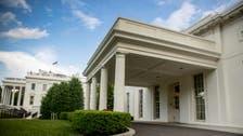 White House says aware of North Korea launch, notes shorter range