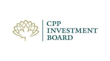 التقاعد الكندي: نتطلع لشراكات مع الصندوق السعودي