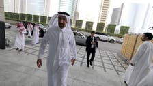 Saudi says extending oil cuts, adding small producers enough to drain stocks