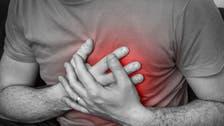 هكذا يمكن اكتشاف النوبات القلبية قبل شهر من الإصابة