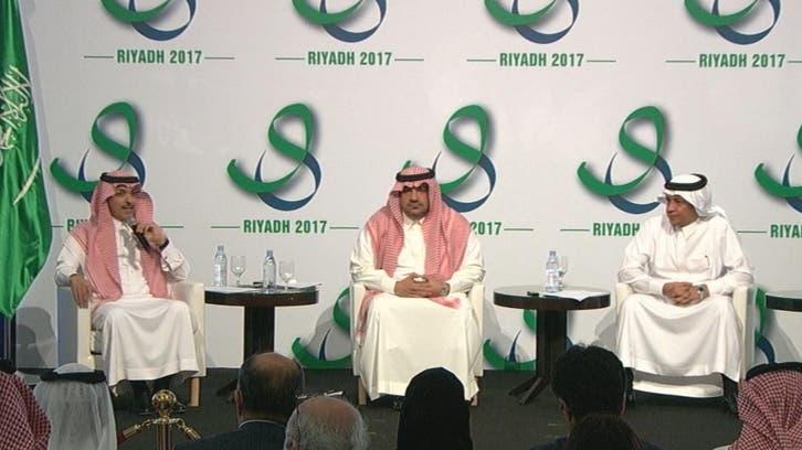 السعودية تبدي ارتياحها لعجز الموازنة في 2017
