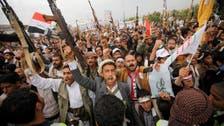 في صنعاء.. حكايات ممزوجة بالخوف من انتقام الحوثي
