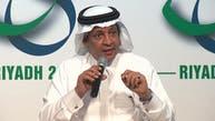 التويجري مرشح السعودية لإدارة منظمة التجارة العالمية