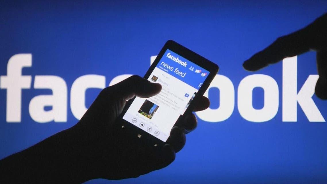 THUMBNAIL_ فيسبوك يتأخر في حذف مشاهد الانتحار بسبب تصنيفها تنفيسا عن الغضب
