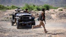 مقتل 6 مدنيين بقصف الانقلابيين أحياء سكنية بتعز