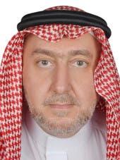 Dr. Waleed Ahmad Jameel Addas