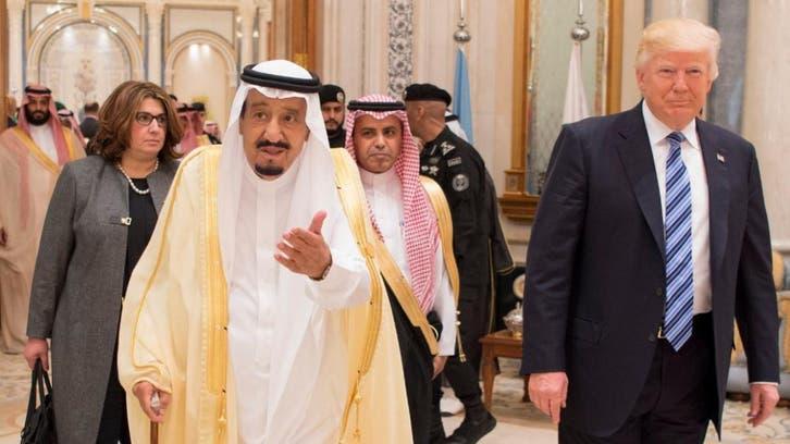 شاهد أروع صور اختطفتها عدسات المصورين من قمم الرياض