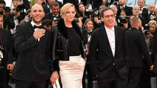 Egyptians and Tunisians win big at Arab Critics' Awards in Cannes