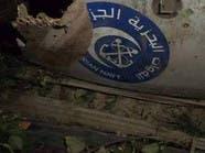 الجزائر.. مقتل عسكريين إثر اصطدام مروحيتهم بعمود كهرباء