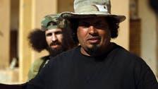 الحاسي.. قصة قائد عسكري مات من أجل زرع الحياة في بنغازي