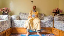 Are Christians in Morocco emerging from shadows of the past?