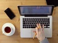 10 نصائح بسيطة تبقيك منظماً في العالم الرقمي