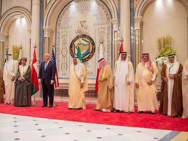 القمة الخليجية الأميركية: تعزيز الجهود ضد تدخلات إيران