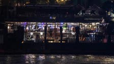 Istanbul demolishes nightclub targeted in New Year attack