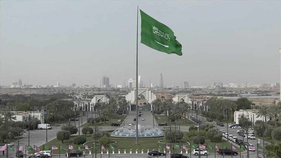 THUMBNAIL_ الرياض و واشنطن.. مبادرات جديدة ضد التطرف
