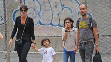 نجاة عائلة غوارديولا من هجوم مانشستر الإرهابي